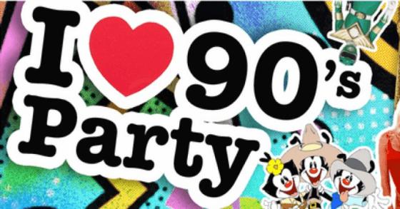 Зарубежные хиты 90 | Подборка популярных песен 90х годов