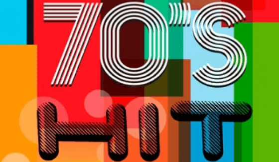 Песни 70 | Популярные хиты 70х