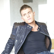 Алекс малиновский