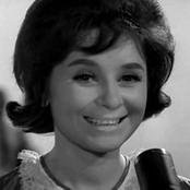 Тамара миансарова