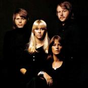 ABBA (АББА)