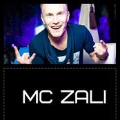 Mc Zali