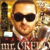 Mr credo