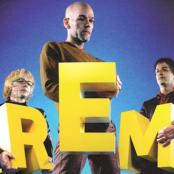 R.E.M.