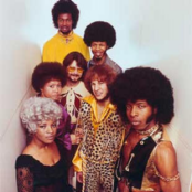 sly the family stone