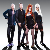 The b 52s