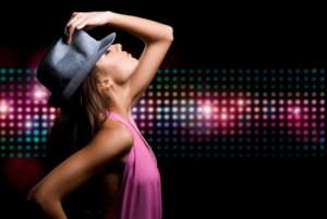 Дискотечная, танцевальная (клубная музыка)