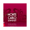 Monte Carlo Sweet (Москва)