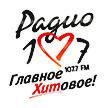Радио 107 (Краснодар)