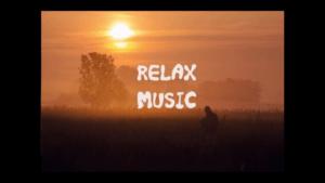 Медленная музыка, расслабляющая (relax) - медляки