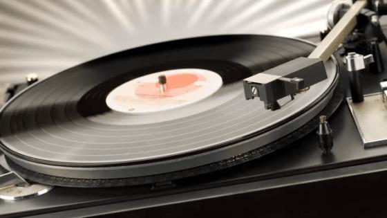 Популярные песни 60