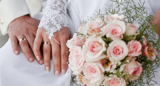 Свадебные песни   Подборка песен на свадьбу