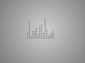 Россия Топ 50 - слушать онлайн бесплатно