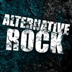 Альтернатива (альтернативная музыка)