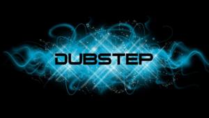 Дабстеп - слушать онлайн dabstep