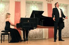 Вокальная музыка (Акустика и вокал) - А капелла